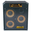 Bass-Amps