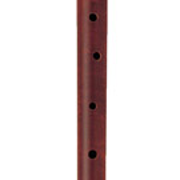 Tenor Blockflöten Barock