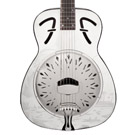 Resonator Modelle