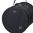Bass Drum Gigbags