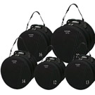 Drum Gigbag Sets
