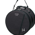 snare bags