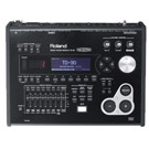 E-Drum Soundmodule