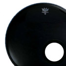 24'' - 28'' Bass Drum Felle
