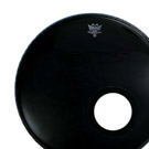 20'' Bass Drum Felle