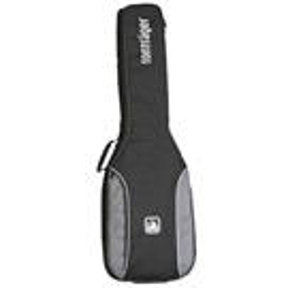 Gigbags für E-Gitarre