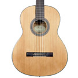 7/8 guitars