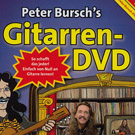 DVD und Video
