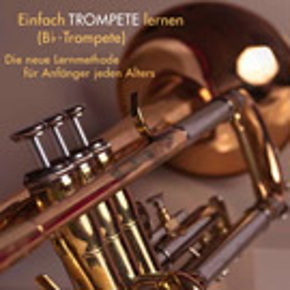 Schulen für Trompete