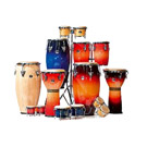 orff hand percussion