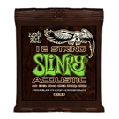 acoustic strings