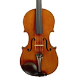 3/4 Violinen