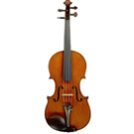 1/8 Violinen