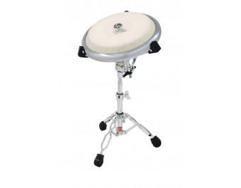 LP Latin Percussion Giovanni Compact Conga 11 3/4' RETOURE