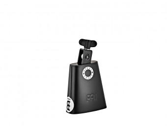 Meinl Classic Rock Cowbell 4 3/4''