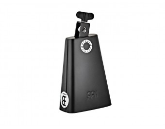 Meinl Classic Rock Cowbell 7'' Low