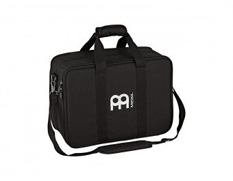 Meinl Hybrid Slap-Top Cajon Bag