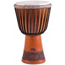 Afroton AD M03 Djembe Groß