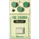 Ibanez NTS Nu Tube Screamer RETOURE
