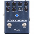 Fender Full Moon