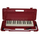 Hohner Melodica 32 Student