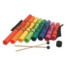 Boomwhackers Boomophon