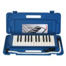 Hohner Melodica 26 Student