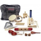 Stagg CPJ-05 Junior Percussion Set