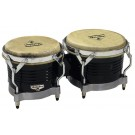 LP Latin Percussion Bongo Set Matador