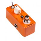 Mooer Ninety Orange RETOURE
