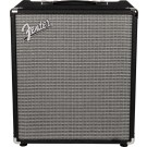 Fender Rumble 100 RETOURE