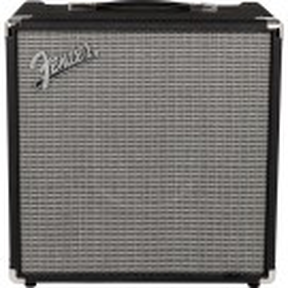 Fender Rumble 40 RETOURE