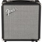Fender Fender Rumble 15