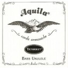 Kala Aquila U-Bass Strings