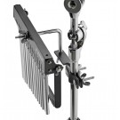 Sonor CBH Chime Bar Halter