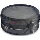 Stagg Snare Drum Bag 14''x6.5''