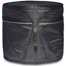 Stagg Bass Drum Bag 20''x16''