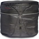 Stagg Bass Drum Bag 22''x16''