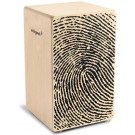 Schlagwerk CP-107 X-One Fingerprint