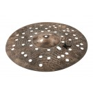 Zildjian K Custom FX Top 14''