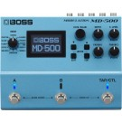 Boss MD-500 RETOURE