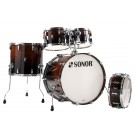 Sonor AQ2 Stage Shell Set