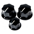Fender Pure Vintage '60s Knob Set