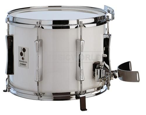 Sonor MP 1412 CW Parade 14x12