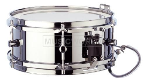 Sonor MB 205 M 12x5