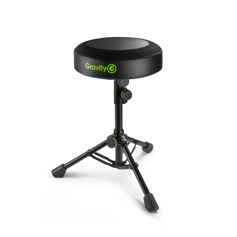 Gravity FD SEAT 1 klappbarer Musikerhocker 219433