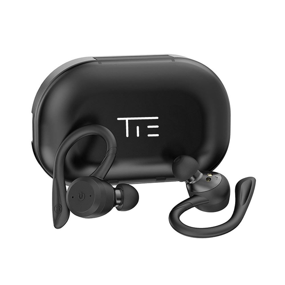 Tie Audio Waterproof Wireless Earbuds TBE1018 224752
