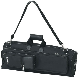 Gewa Prestige Altposaune Gig Bag 245968