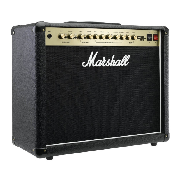 MARSHALL DSL40C.