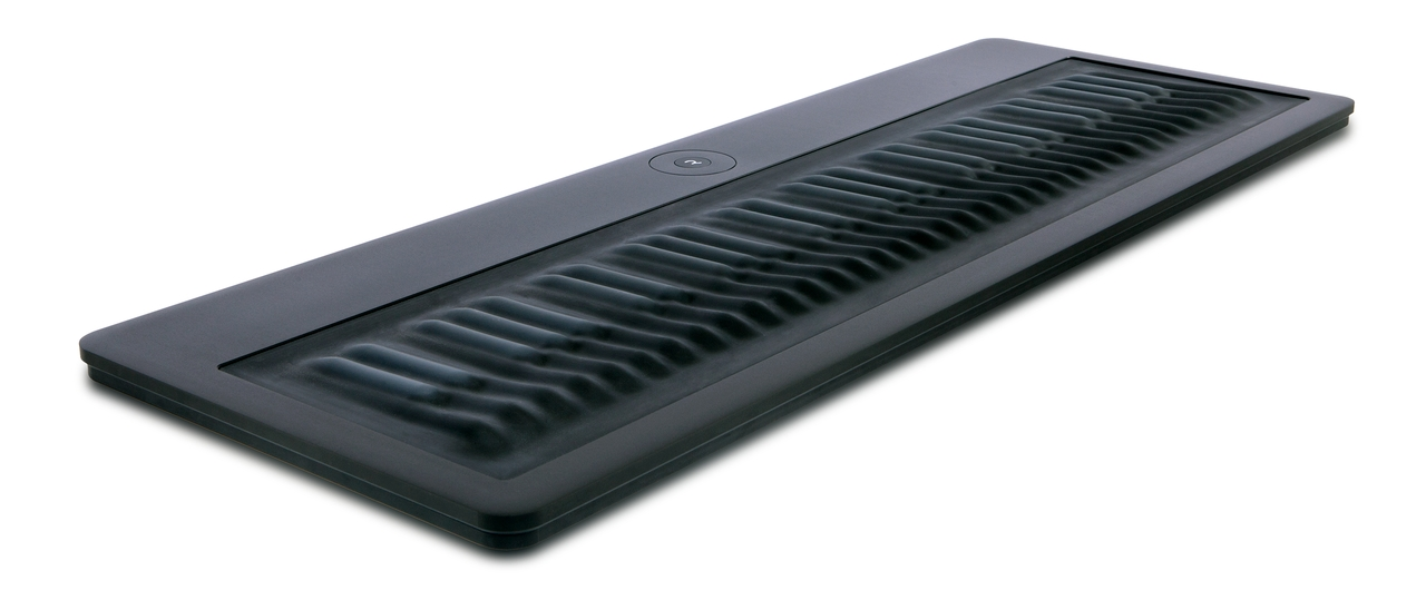 Roli Seaboard Grand Stage 61 keywaves piano